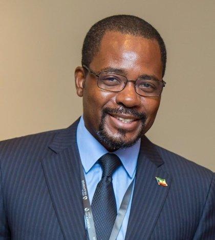 Guinea Ecuatorial en conversaciones con African Energy Chamber sobre proyectos energéticos durante Covid 19