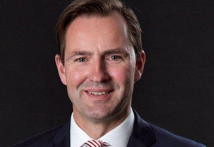 Thomas Schäfer asume la dirección de Skoda tras la salida de Bernhard Maier