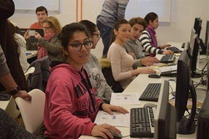 Fundación Endesa y Secretariado Gitano se unen para impulsar la empleabilidad de personas vulnerables
