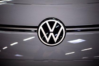Volkswagen pone en marcha su quinta fábrica en África Subsahariana con la apertura de su planta en Ghana