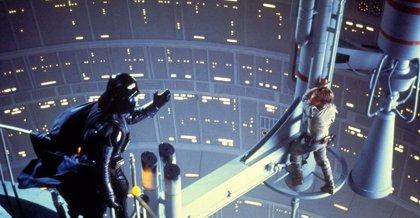 Star Wars: Así descubrió Darth Vader que Luke Skywalker era su hijo