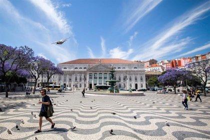 Portugal confirma su primer día sin fallecidos por coronavirus desde el inicio de la pandemia