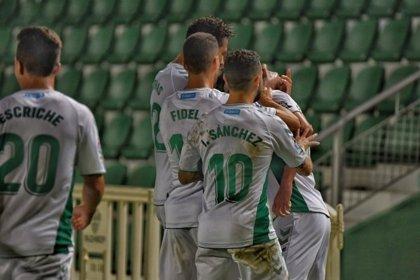 El Elche se opone al Deportivo-Fuenlabrada y pide a LaLiga que aclare la clasificación para el 'playoff'