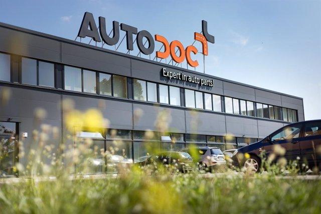 Autodoc crece de manera rentable también en 2019 y continúa su expansión por Europa