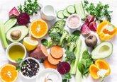 Foto: Vitamina B9: por qué es importante y cómo prevenir su déficit