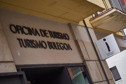 """Navarra se reivindica como un destino """"enormemente seguro y fiable"""" y destaca su """"solvente"""" sistema sanitario"""