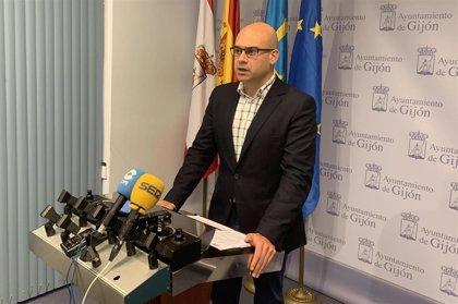 Foro critica el acuerdo de la FEMP sobre el remanente que supone que Sánchez se lleve el ahorro de los gijoneses
