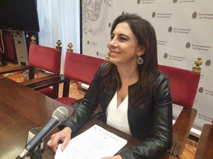 """El PSOE cree que apertura de juicio a Torres Hurtado apunta a que el PP """"ha usado el urbanismo a su antojo"""" en Granada"""