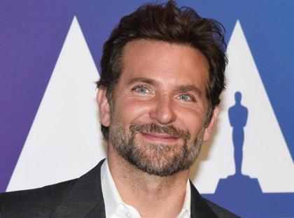 Bradley Cooper, en negociaciones para protagonizar la nueva película de Paul Thomas Anderson