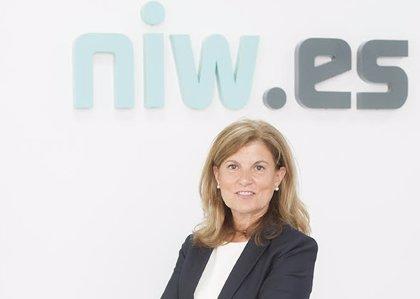 Marta Blázquez, nueva consejera delegada de 'Niw.es'