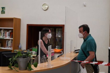 Más de 100 municipios valencianos suman casos nuevos durante el fin de semana