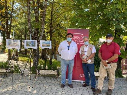 Concurso de fotografía y de narrativa son algunas de las actividades culturales para este verano en Sierra de Guadarrama