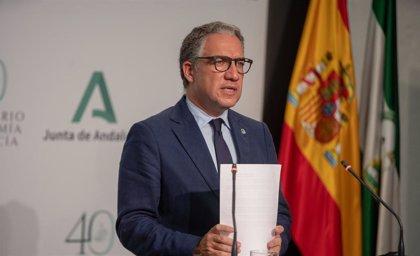 La Junta destina más de 1,3 millones para gasto sanitario de emergencia
