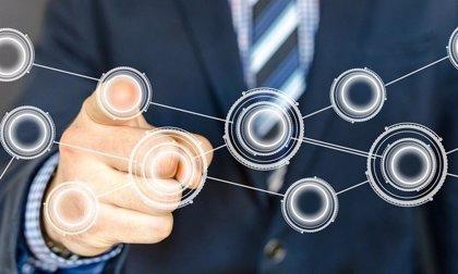 Inversión en tecnología tras el parón: las empresas apuestan por el camino de la digitalización, según expertos