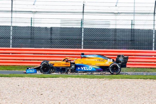 """Fórmula 1.- Pirelli apunta a """"un uso extremadamente largo"""" de los neumáticos com"""