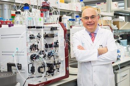 Oncólogos promueven que en 2030 la supervivencia a 10 años de los pacientes alcance el 75%
