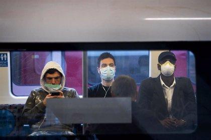"""La Cámara de los Comunes acusa al Gobierno de Reino Unido de cometer """"errores críticos"""" en la pandemia"""