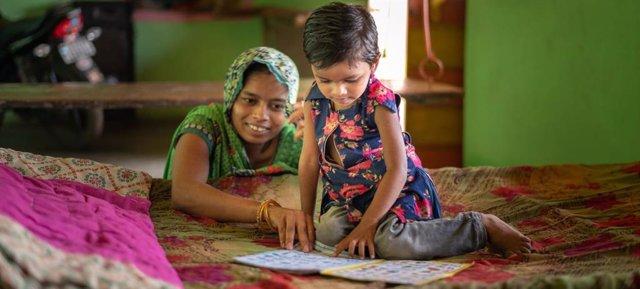 Coronavirus.- La ONU avisa de que el impacto de la COVID-19 en la educación podr