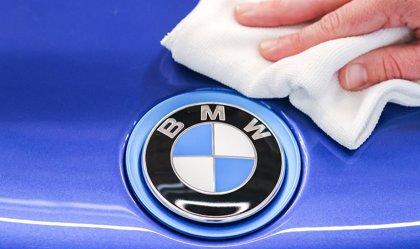 """BMW reduce un 82% su beneficio semestral y prevé unas ganancias """"significativamente más bajas"""" en 2020"""