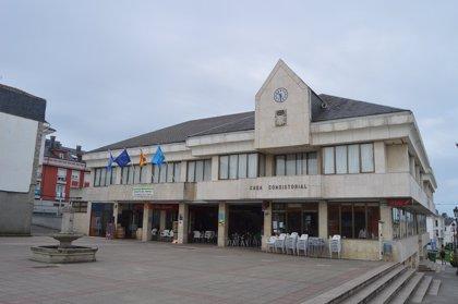 El municipio de El Franco, pendiente de pruebas tras detectarse un positivo en un restaurante