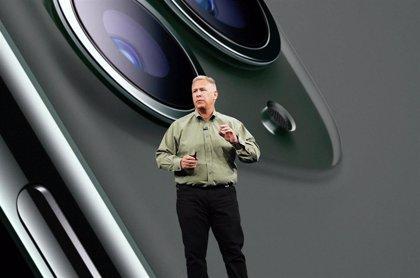 Apple sustituye a Phil Schiller como vicepresidente de Marketing y nombra a Greg Joswiak