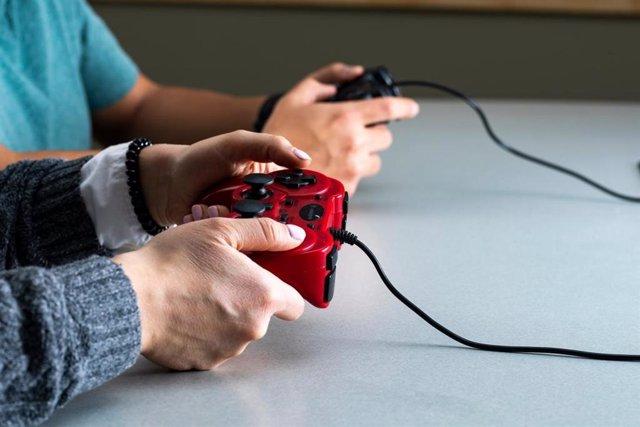 Un estudio concluye que los videojuegos pueden aumentar la adherencia al tratami