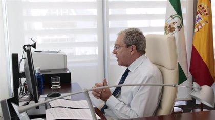 La Agencia Andaluza del Conocimiento renueva su inscripción en el Registro Europeo de Agencias de Calidad EQAR