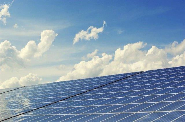 Np Desarrollo Sostenible Facilita Inversión 16,4M Energía Renovable