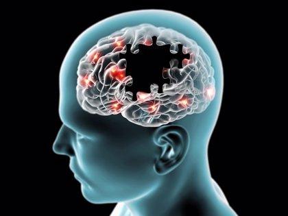 ¿Qué relación tiene la inflamación nasal con el Parkinson?