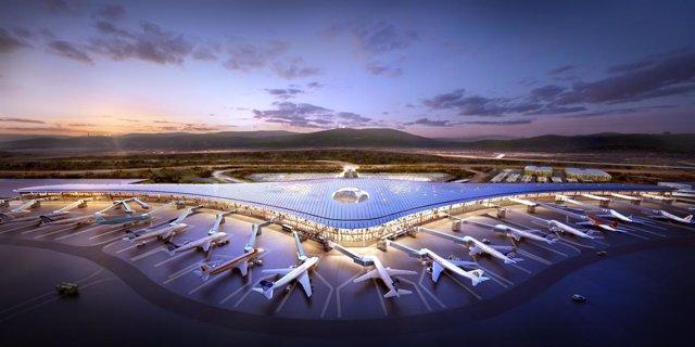 Centroamérica y República Dominicana reabren sus fronteras al turismo de forma p