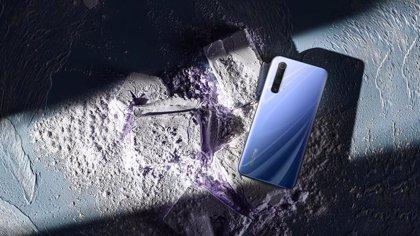 La marca de smartphones Realme suma 15 millones de clientes en el semestre y aumenta un 11% su resultado