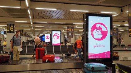 Los destinos del Mediterráneo acaparan el 60% de las reservas de los viajeros alemanes