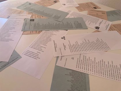 El Tribunal de Cuentas reclama limitar los microcréditos de los partidos y recortar el 'mailing' electoral