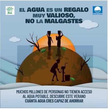 Unilever.- Unilever lanza una campaña de concienciación con su programa 'Soy Frigo' para el buen uso de playas este verano
