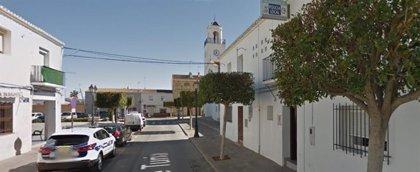 Detenido un joven en San Antonio de Benagéber por intentar matar a su padre con antecedentes por maltrato familiar