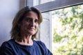"""Teresa Ribera ve a Sánchez """"satisfecho"""" con el funcionamiento del Gobierno y con la mente en un """"otoño de recuperación"""""""