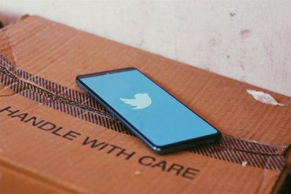 Twitter reconoce una vulnerabilidad que expuso al 4% de usuarios de su app de Android