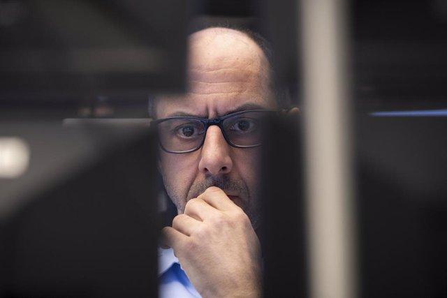 Economía/Finanzas.- Los gestores automáticos de fondos de inversión en España, a