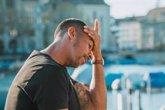 Foto: ¿Por qué aparece el dolor de cabeza incluso en las vacaciones de verano?