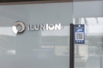 Ilunion Hotels, primera compañía hotelera certificada por Aenor frente al Covid-19
