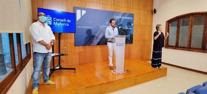 El Consell de Mallorca pondrá en marcha una estación de ITV móvil en Peguera