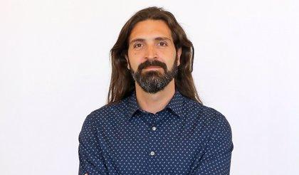 La 'startup' Pibisi levanta 140.000 euros en una ronda respaldada por Juan Roig y fundadores de Indexa