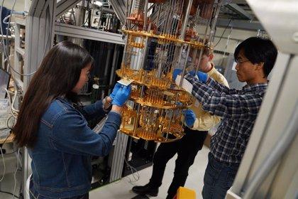 Portaltic.-IBM permite que los profesores lleven la computación cuántica a las aulas de forma gratuita
