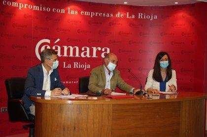 García-Calzada advierte de inevitables concursos de acreedores si no se prorrogan los ERTES