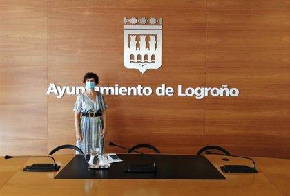 """El PP critica al Ayuntamiento de Logroño por """"no propiciar la conciliación familiar"""""""