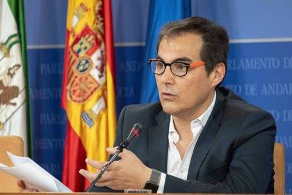 """PP-A critica que el PSOE-A y Adelante """"priorizan sus vacaciones al futuro de Andalucía"""""""