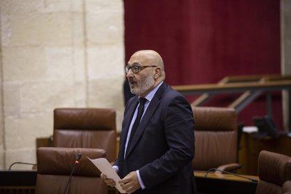 """Vox subraya que la comisión de recuperación """"no ha sido sectárea"""" y lamenta las ausencias por """"partidismo"""""""