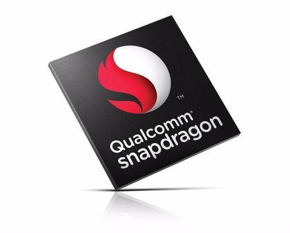 Portaltic.-Aparecen 400 vulnerabilidades en los chips de Qualcomm que exponen la seguridad de los móviles