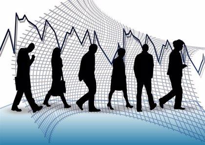 La tasa de paro de Brasil escala hasta el 13,3% en el segundo trimestre, con 10 millones de empleos perdidos