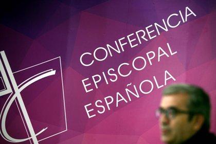 """Obispos españoles piden reconocer a Jesús en los """"obligados a huir"""" antes de la Jornada Mundial del Migrante y Refugiado"""